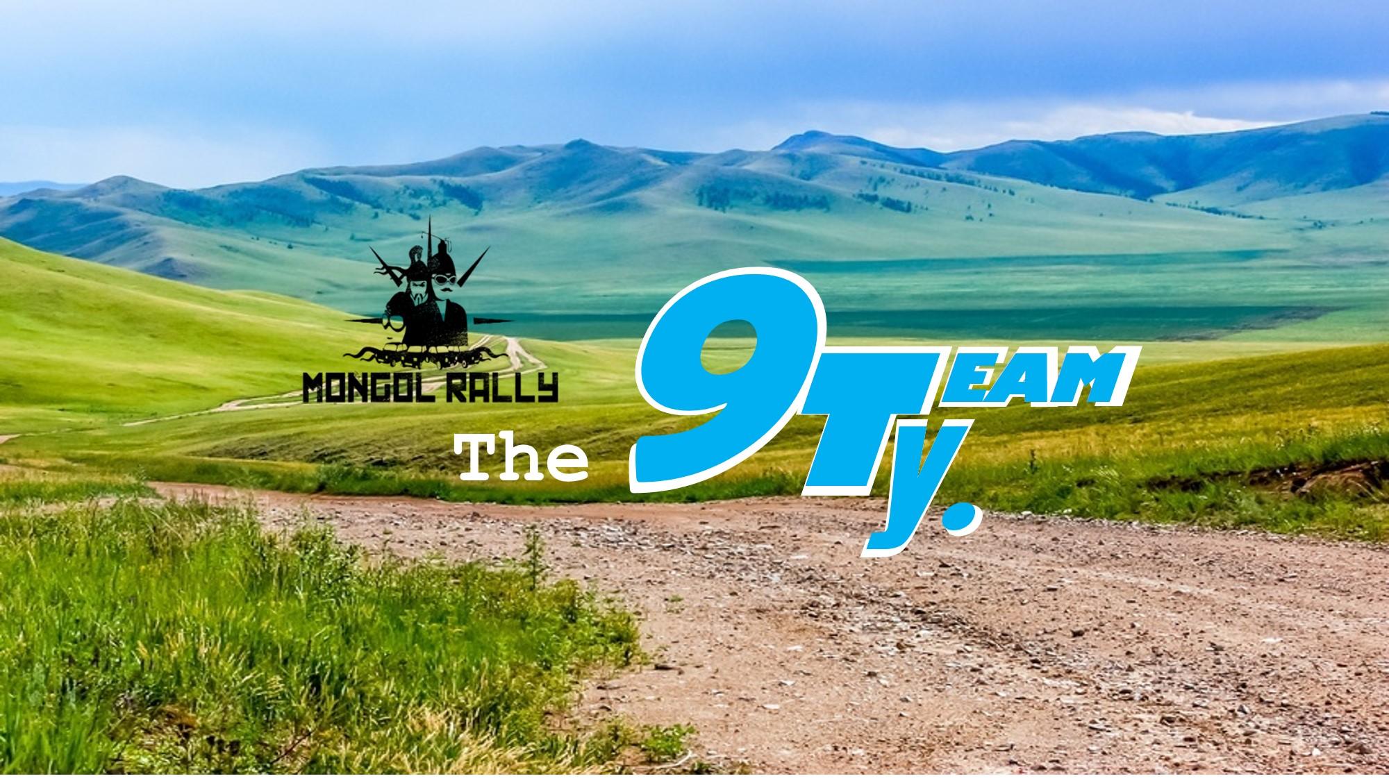 mongolrally2019